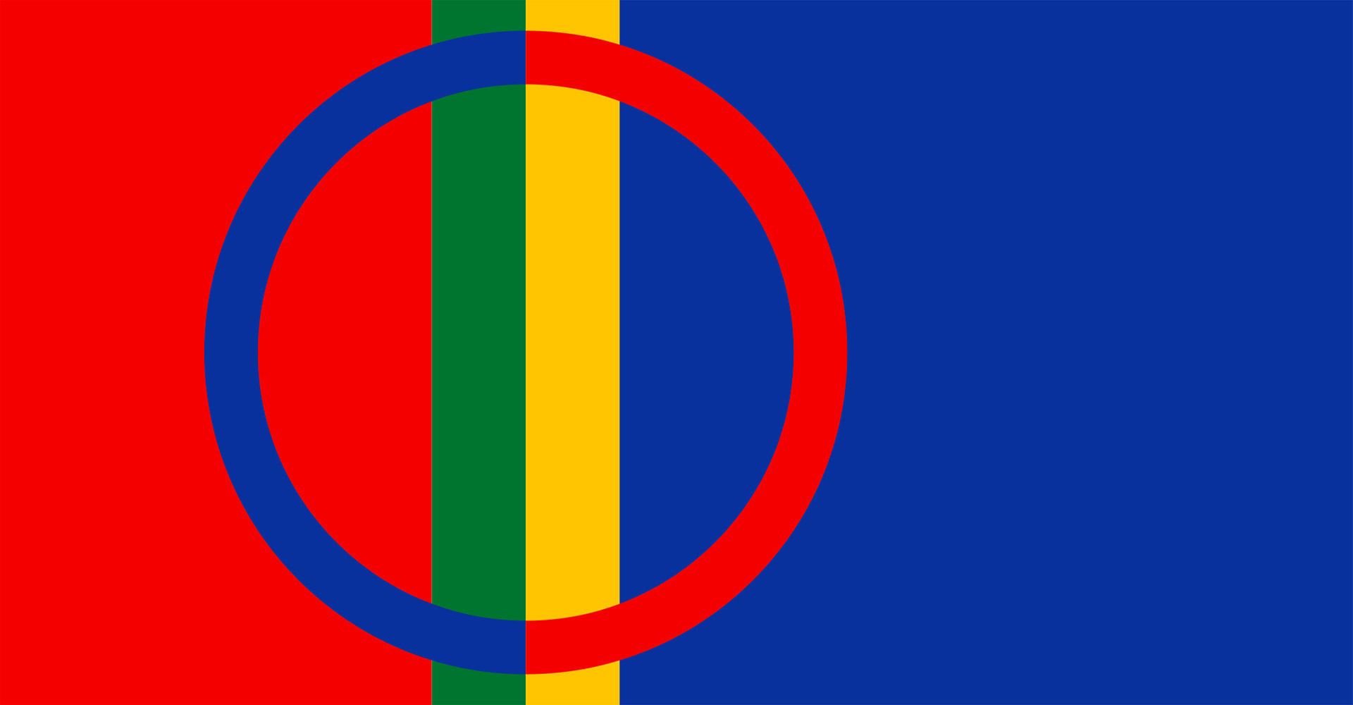 Indigenous peoples in Sápmi