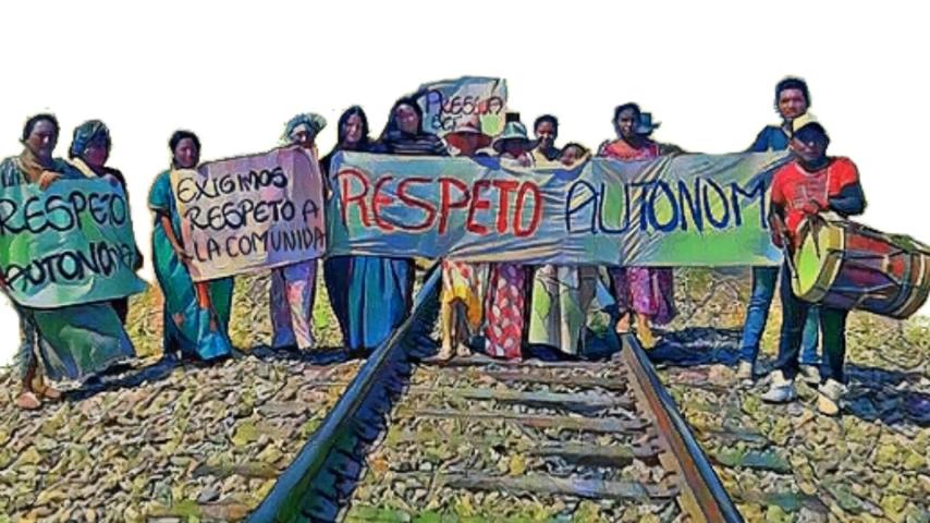 Protocolos autonómicos de consulta y consentimiento en pueblos indígenas - Parte IV