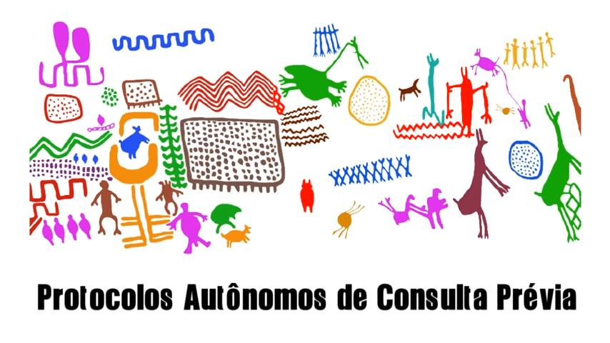 Protocolos Autônomos de Consulta Prévia - Parte I