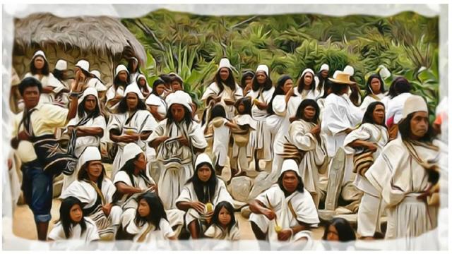 Protocolos autonómicos de consulta y consentimiento en pueblos indígenas
