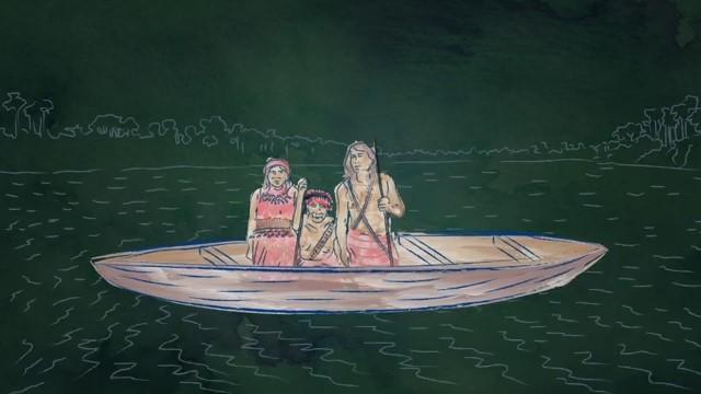 Demandas y propuestas de los pueblos indígenas frente a la Covid-19