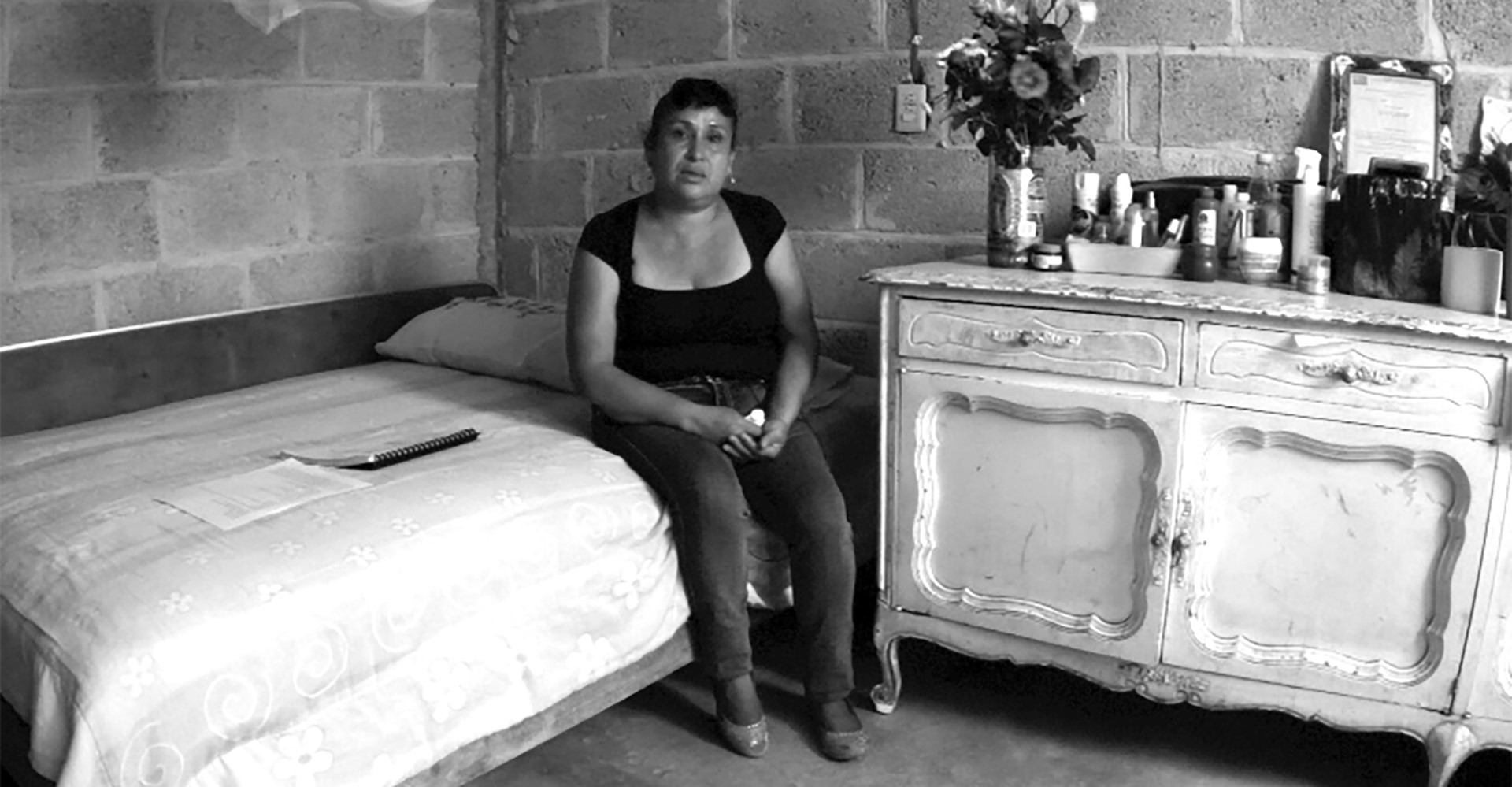 Premature deaths and prison violences in Mexico: imprisoned Indigenous women and structural racism