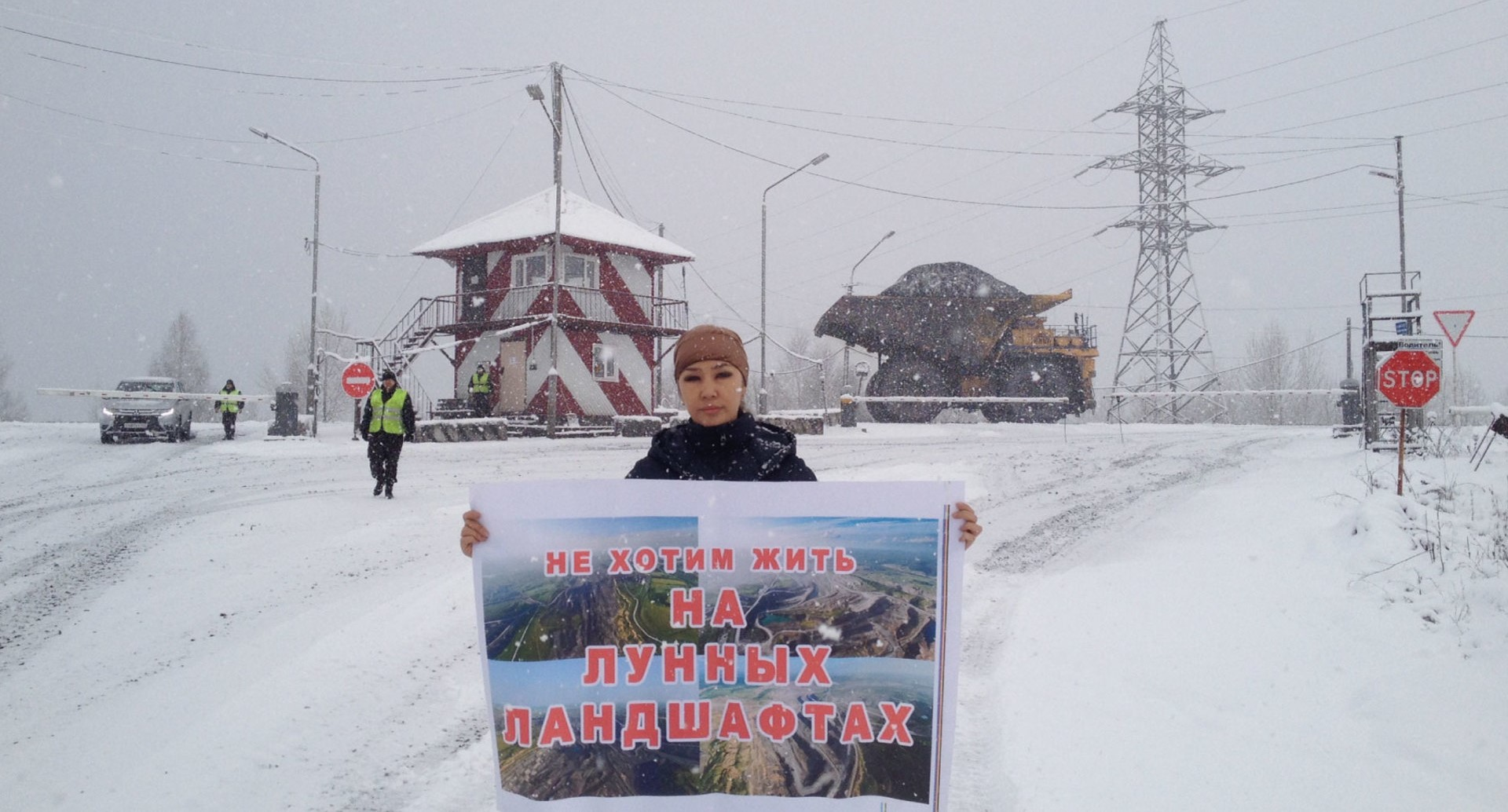IWGIA Debates Indigenas Rusia Mayo 2021 1