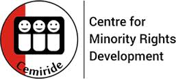 Centre for Minority Rights Development