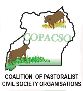 Coalition of Pastoralist Civil Society Organisation