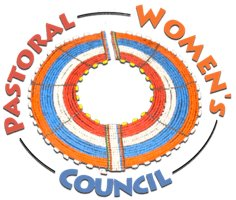 Pastoralist Women Council